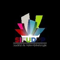 SIFUD PP