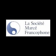 Société Marcé Francophone
