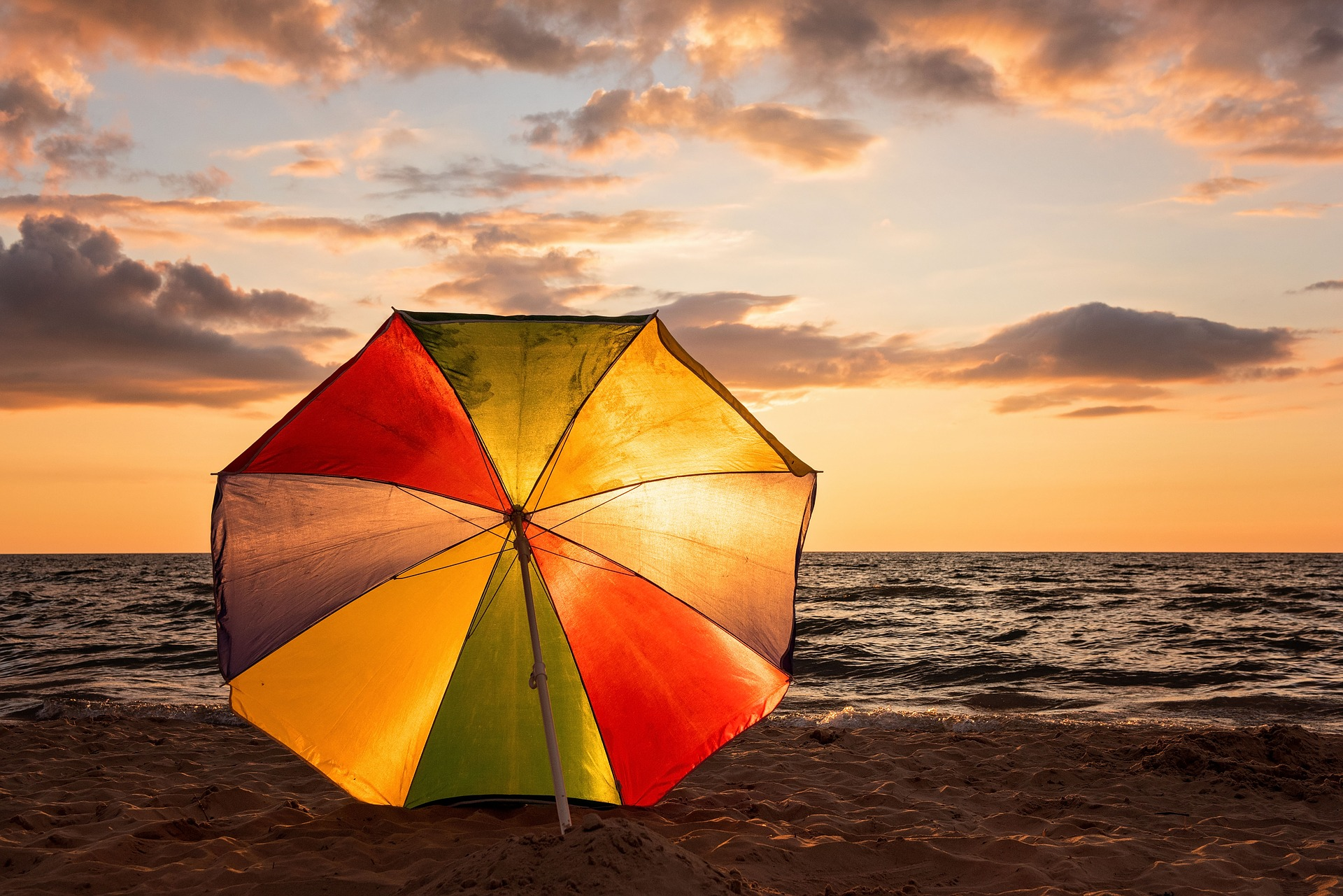 Profitez des vacances d'été pour soumettre votre abstract !
